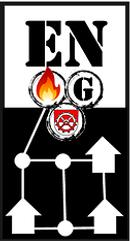 Logo_17112019.png