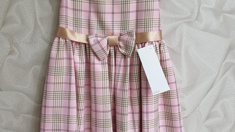 kids highland dress
