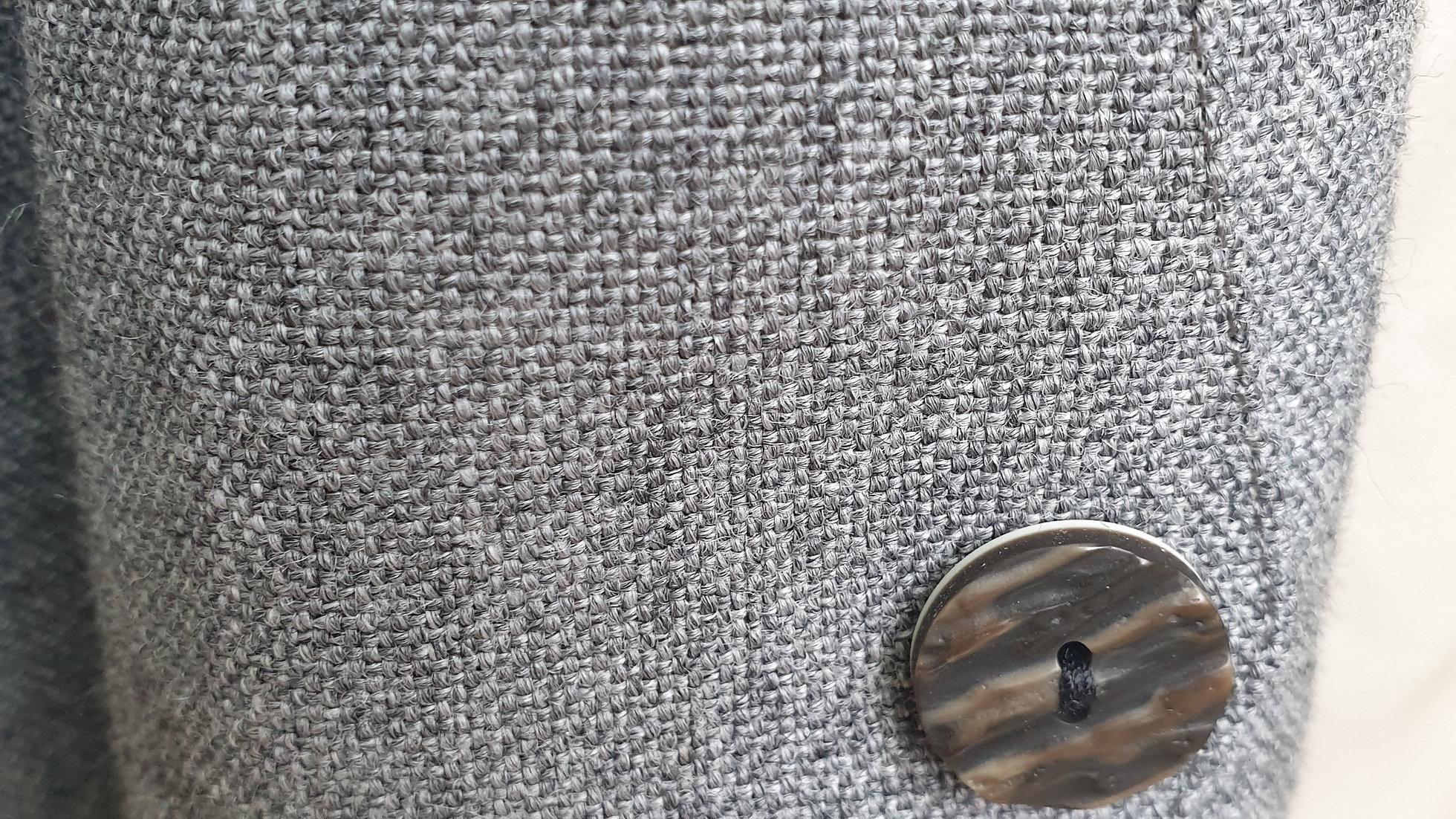 (HIRE) : FULL HIGHLAND DRESS KILT OUTFIT ROYAL STEWART