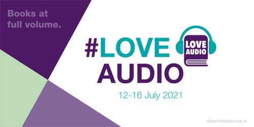 Love Audio Week_Twitter Image 3_Twitter Image 3.png