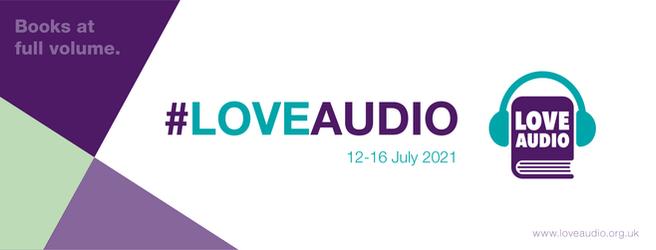 Love Audio Week_Facebook Cover 3_Facebook Cover 3.png