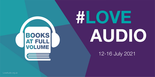 Love Audio_Twitter Image 1_Twitter Image.png