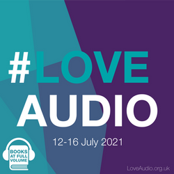 Love Audio_Instagram Image 1_Instagram Image-05.png