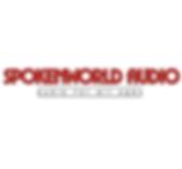 Spokenworld Audio Logo.png