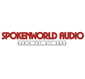 Spokenworld Audio Logo.png