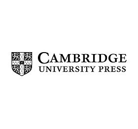 Cambridge University Press Logo.png