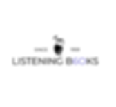 Listening Books 60th Logo.png