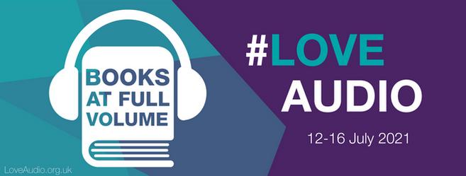 Love Audio Week Social Media Assets 2021_Facebook Cover.png
