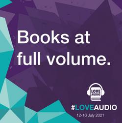 Love Audio Week_Instagram Image 2_Instagram Image 2.png