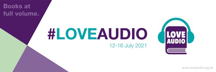 Love Audio Week_Twitter Header 3_Twitter Header 3.png