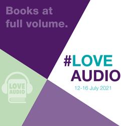 Love Audio Week_Instagram Image 3_Instagram Image-22.png