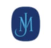 John Murray Logo.png