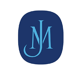 John Murray Logo.png
