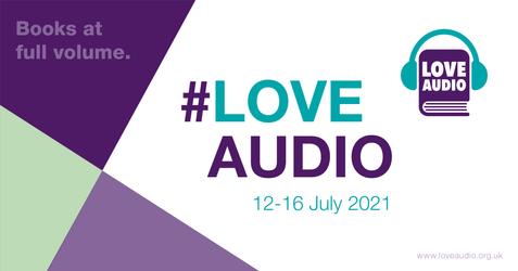 Love Audio Week_Facebook Image 3_Facebook Image 3.png