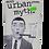 Thumbnail: More Urban Myth