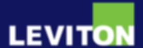 Leviton-logo-D69D288CAC-seeklogo.com.png