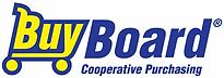 Buyboard-Logo.png