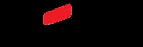 Cooper-B-Line-logo.png