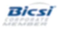 vendor-certifications-bicsi.png