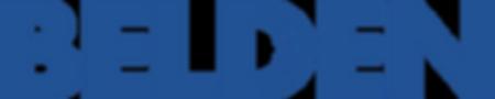 belden-4-logo-png-transparent.png