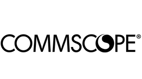 953688-landscape_ratio16x9-800-450-bc5ff