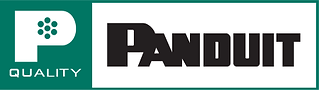 Panduit_f75f4_450x450.png