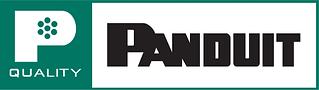 Panduit_f75f4_450x450.png
