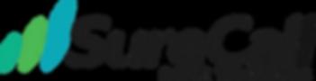 SureCall-Logo.png