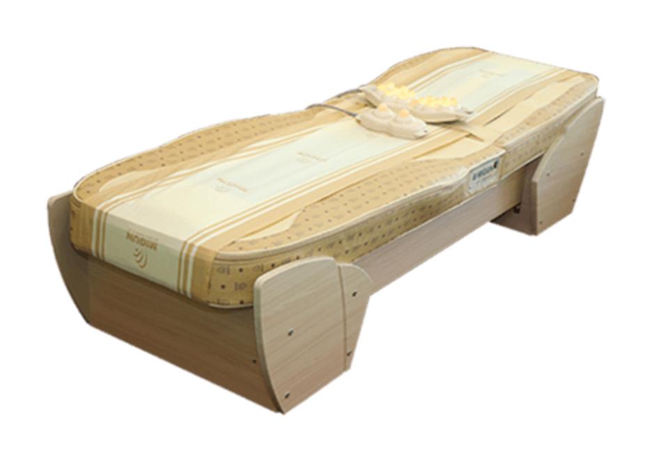 Migun Thermal Massage