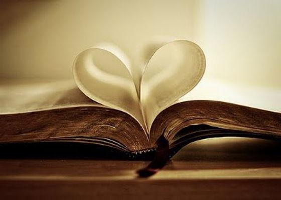 heart-bible.jpg