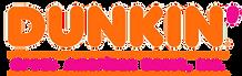 Dunkin-GAD Logo October 2018.png
