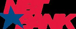 NBT Bank New Logo.png