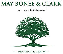 May Bonee & Clark.jpg