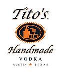 titos_logo_standard_pms-433x518.jpg