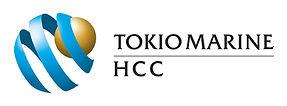TokioMarineHCC.jpg