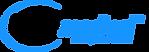 UMF_Medical-Logo-2017.png