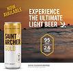 St Archer Gold.jpg