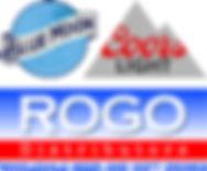 New ROGO.jpg