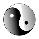 yinyang_edited.png