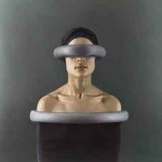 Mindfulness - focus your mind