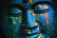 Make ordinary meditation come alive