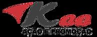 agencia de eventos bh, eventos bh, marketing promocional, promotoras, recepcionistas, modelos, demonstradoras, montagem de stands, iluminação, sonorização, decorações, buffet, garçons, blitz promocional, sampling, espaço kids