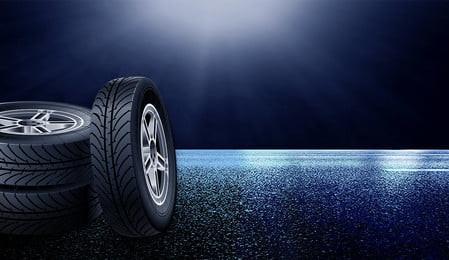 Comment choisir son pneu