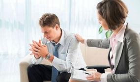 psicólogos en veracruz