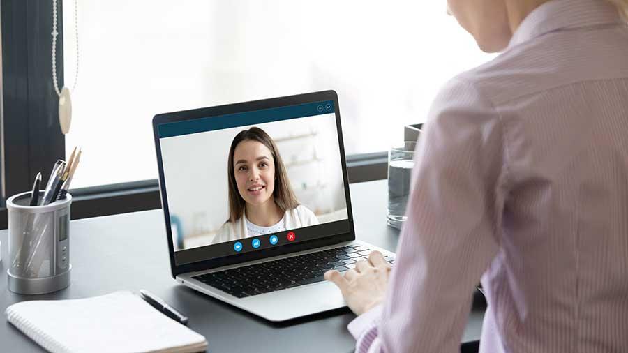 psicologo-terapia-online.jpg