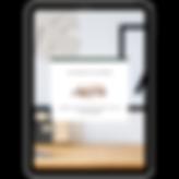 a&a - tablet transparent background.png