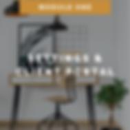 MODULE ONE - Settings & Client Portal.pn