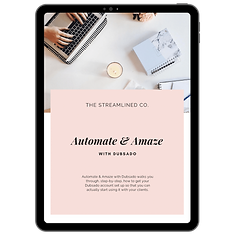 automate & amaze pdf guide.png