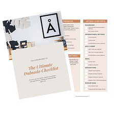 the-ultimate-dubsado-checklist-mockup.pn