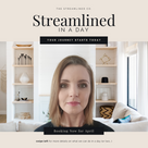 Streamlined in a Day